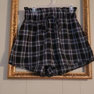 SHEIN Ladies shorts